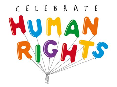 Essay on Human Rights AdvancedWriterscom Blog