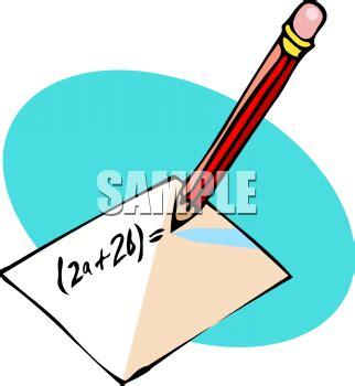 College Admission Essay Writing Service - EduBirdiecom